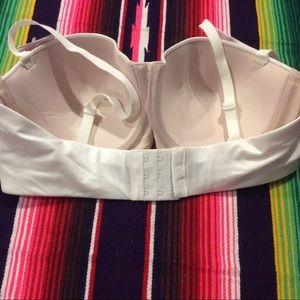 Auden Intimates & Sleepwear - AUDEN WOMEN'S CONVERTIBLE BRA 36 C